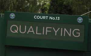 Wimbledon Previa masculino