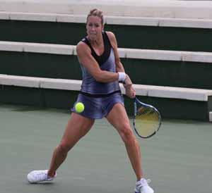 ITF femenino Tinajo II
