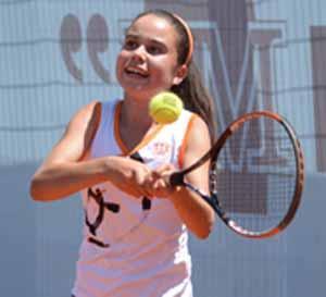 3º Mutua Madrid Open S12