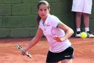 Torneo de La Manzana S16