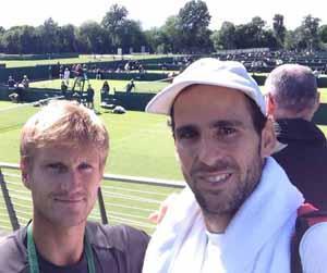 Wimbledon previa (m)