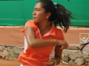 ITF Ciudad de Las Palmas de Gran Canaria