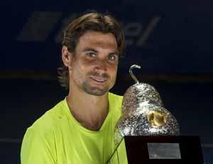 ATP WORLD TOUR FINALS 1500