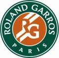 Roland Garros masculino