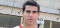 Carlos Poch-Gradin