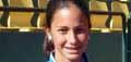 Marta Cañas