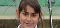 Alicia Crespo