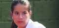 Andrea Garcia Fernandez